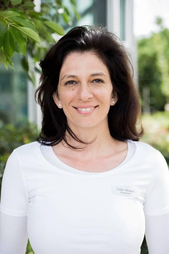 Kinderwunschzentrum Heidelberg Erfahrungen